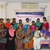 Women Empowerment (Computer Fundamental Training)